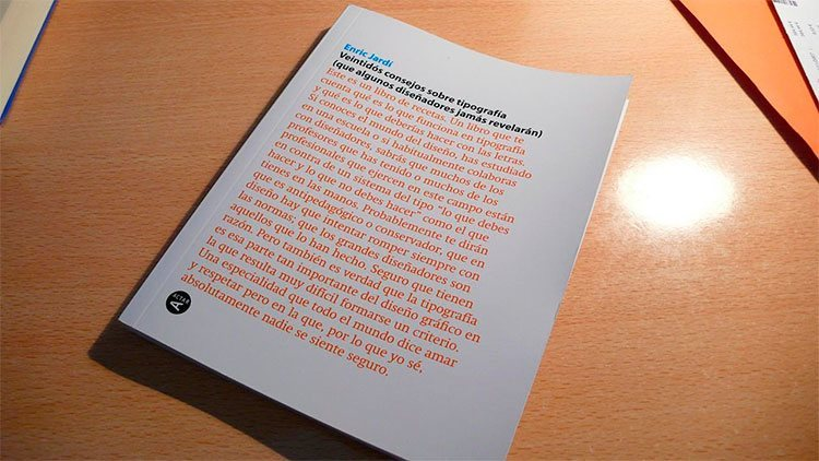22-consejos-tipografia