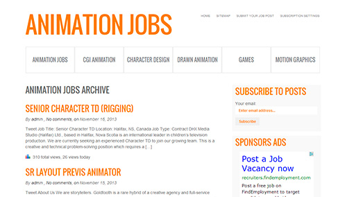 animation-jobs