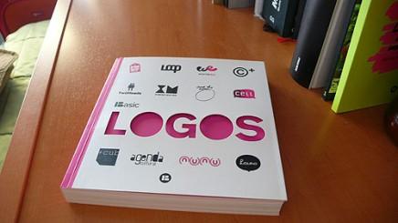 Basic Logos
