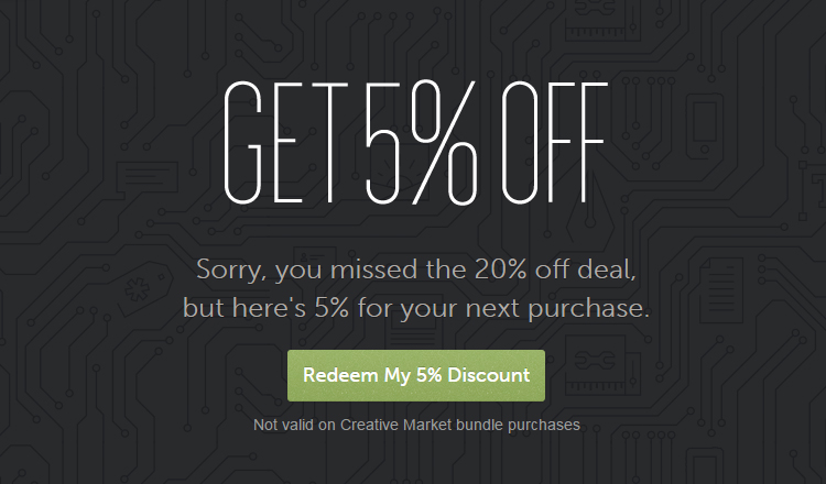 creative-market-cibermonday