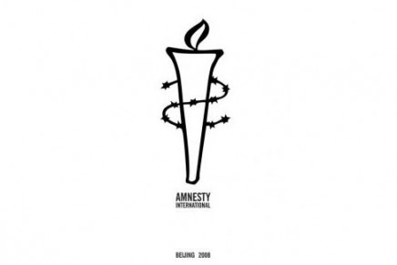 Amnistía Internacional: Beijing 2008