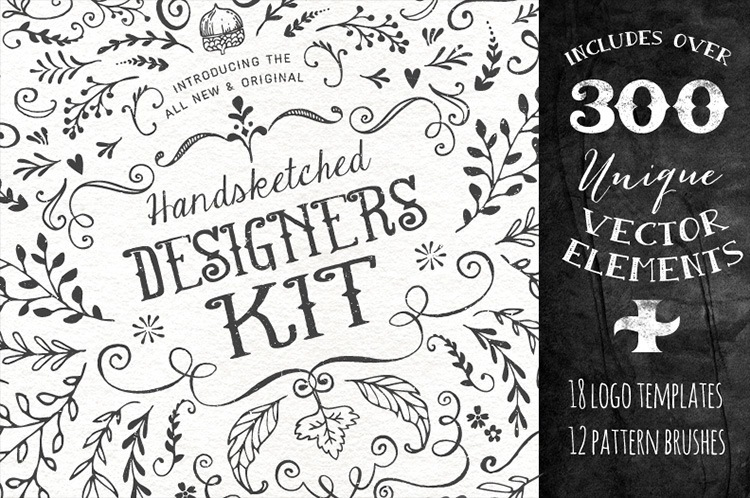 designers-kit-sketches