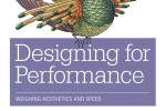 "Disponible gratis online ""Designing for Performance"""