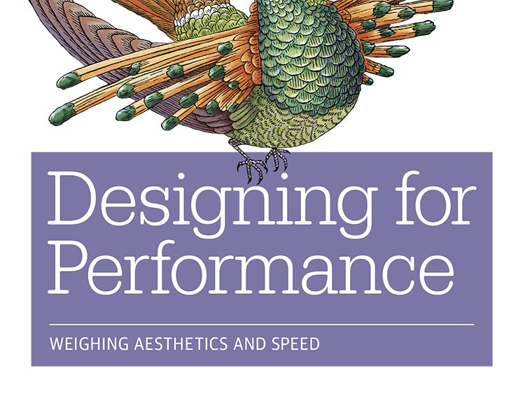 designing-performance