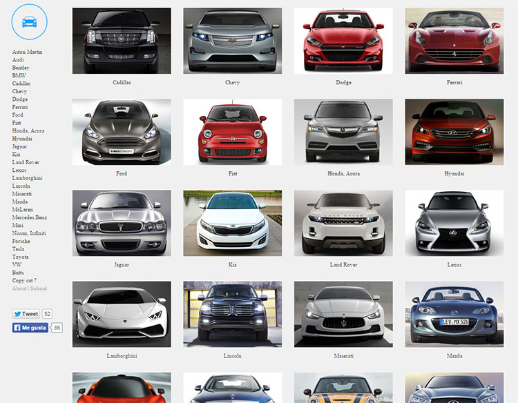 face-of-cars