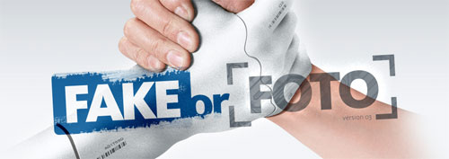 fake or foto 2009