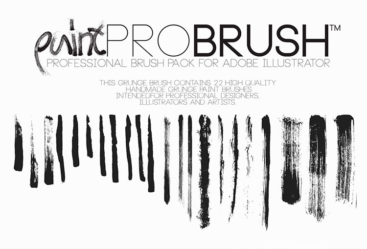 illustrator-brushes