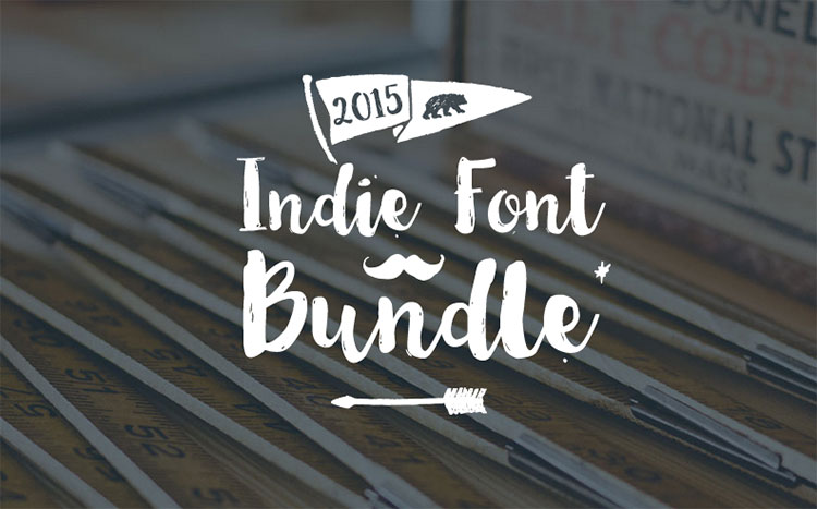 indie-bundle-2015