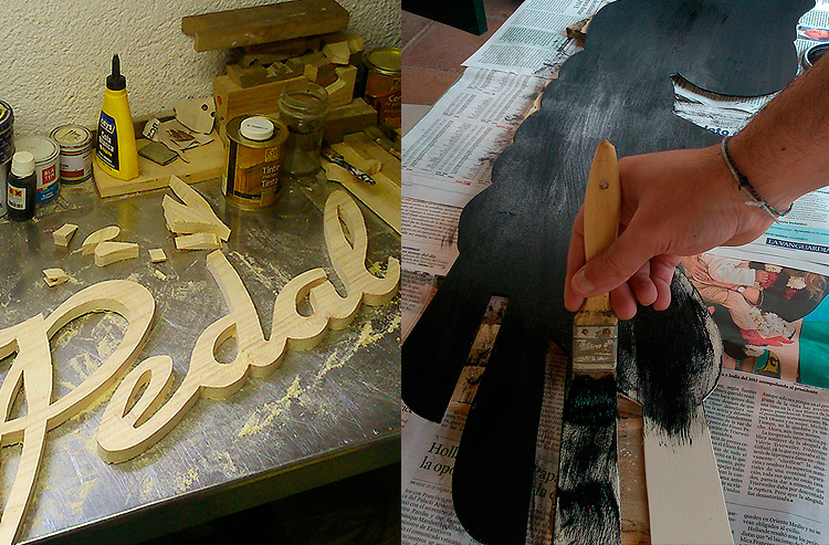 lettering-madera-maderhisteria-3
