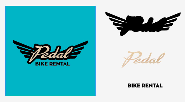 logo-pedal-maderhisteria-lettering-madera