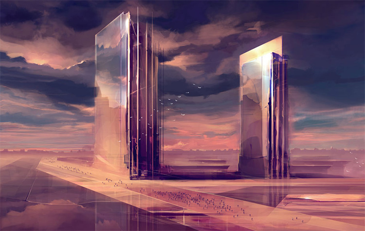 matte-painting-tools