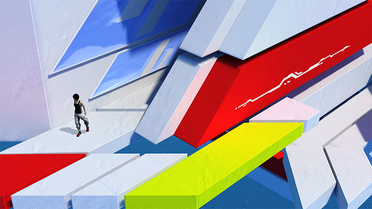 mirrors-edge-wallpapers