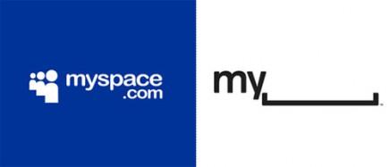 Myspace es ahora My…