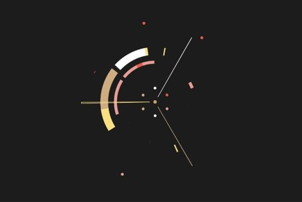 Ouroboros, preset de After Effects para animación de líneas