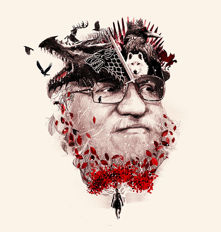 peter-strain-game-of-thrones