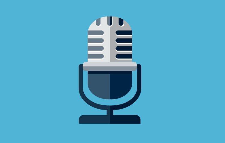 podcast-diseno-00