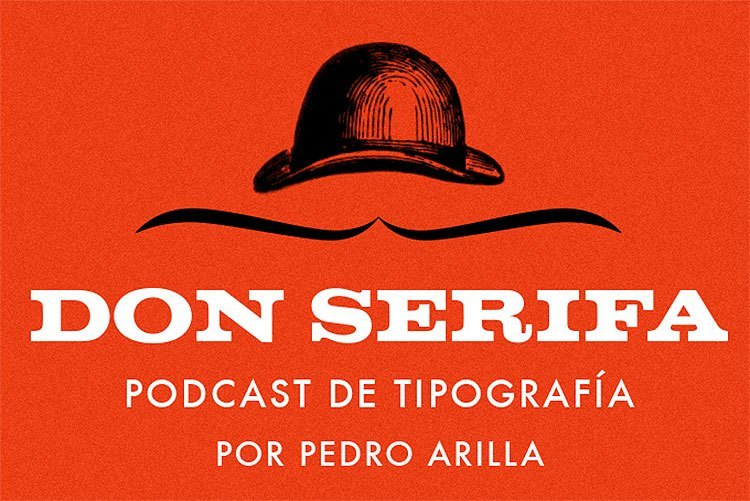 podcast-diseno-don-serifa