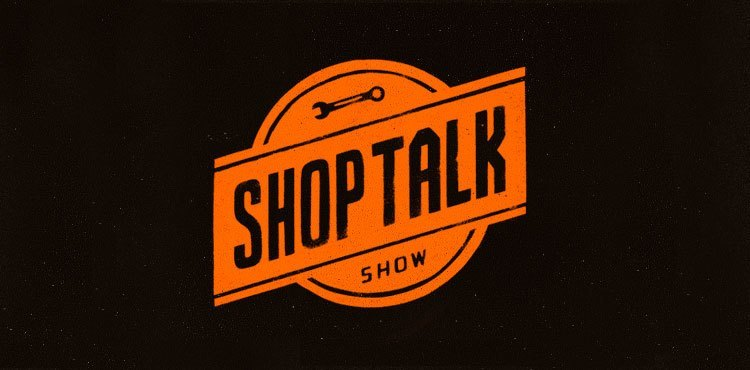 podcast-diseno-shoptalk