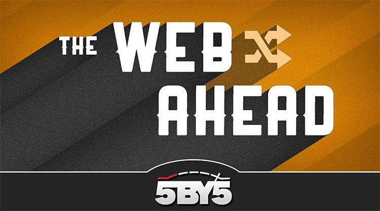 podcast-diseno-web-ahead