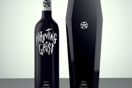 Possession Wines