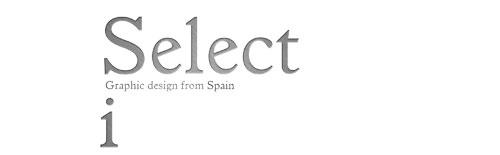 select I