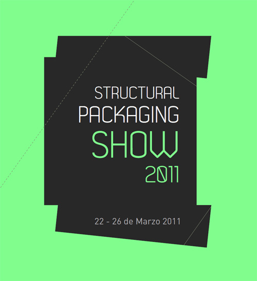 Structural Packaging Show 2011