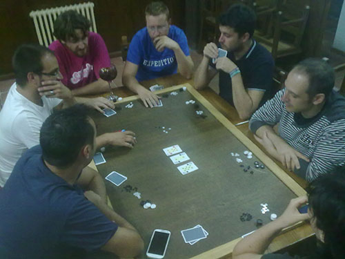subflash-2013-poker