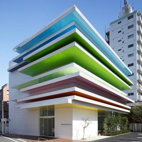 Sugamo Shinkin Bank