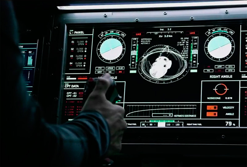 the-martian-ui-00