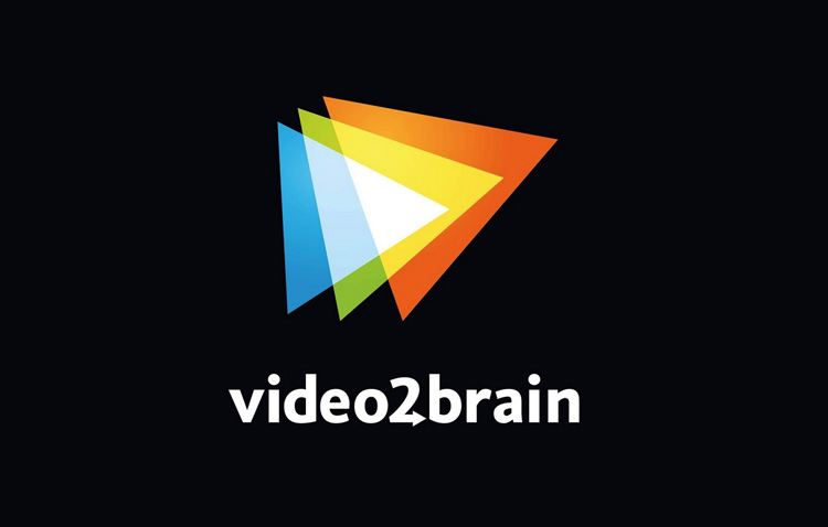 video2brain-formacion