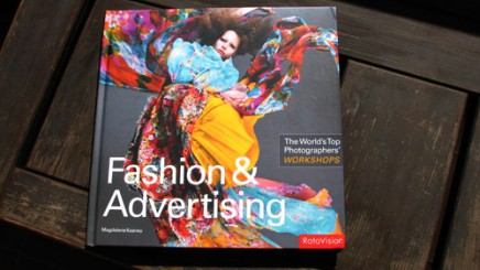 Fashion & Advertising