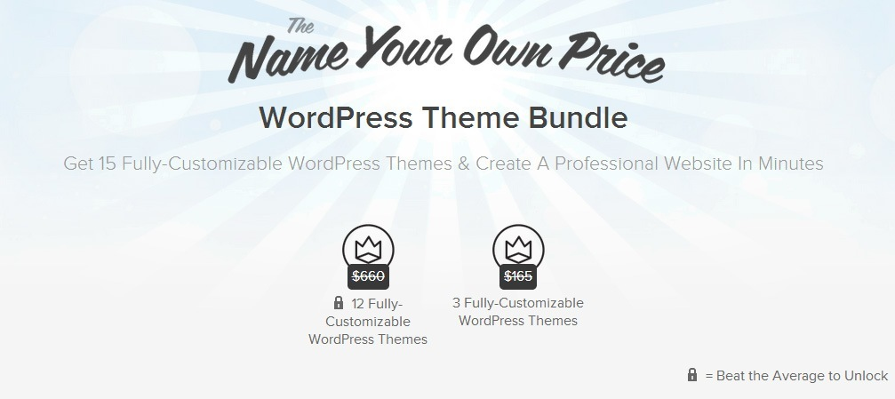 wordpress-bundle