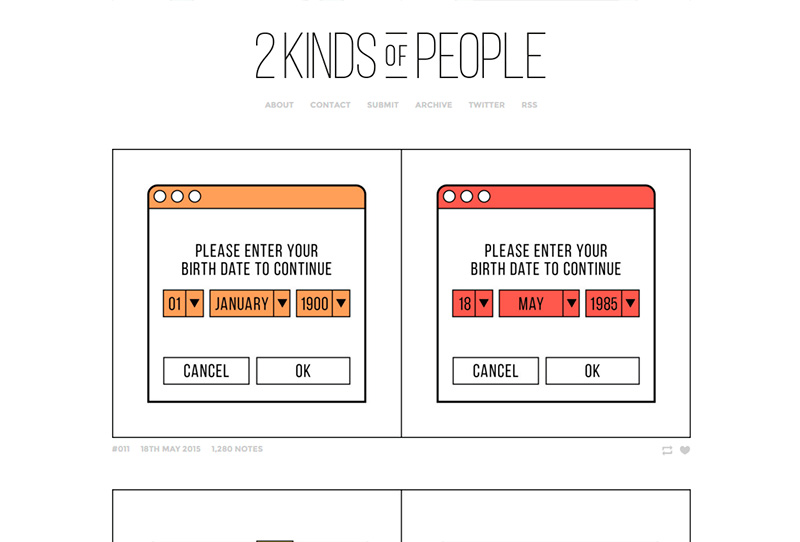 2-kinds-of-people