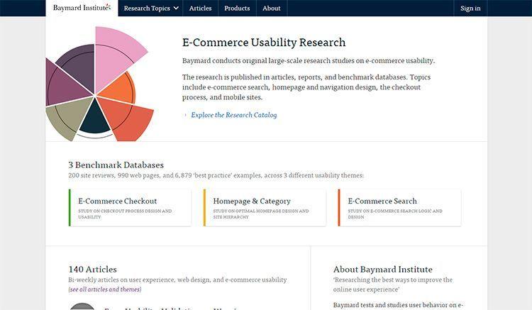 baymard-ecommerce-usability