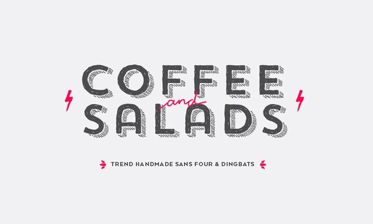 coffee-salad