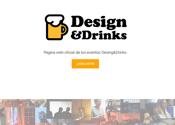 design-drinks