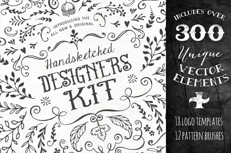 designers-kit-sketches