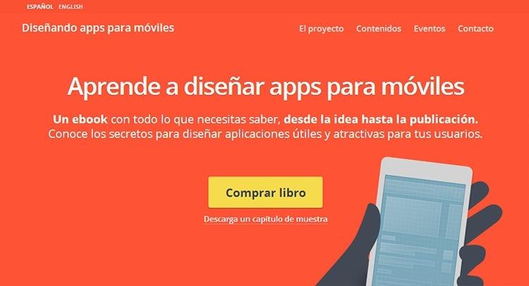 diseno-apps-moviles