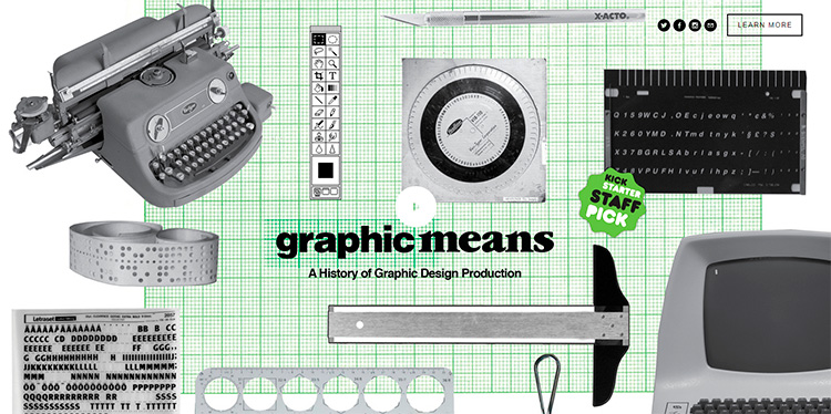 graphic-means