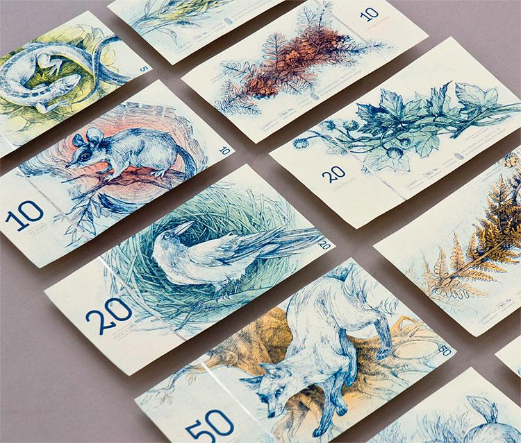 hungarian-paper-money-00