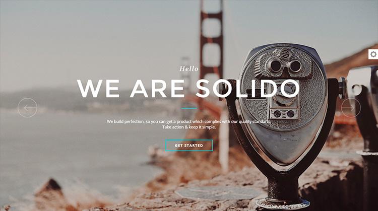 Ganarse la vida vendiendo temas de WordPress? - Especial Jellythemes ...