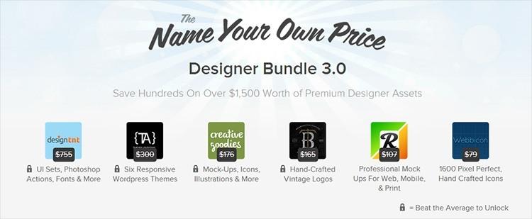 name-your-prize-bundle