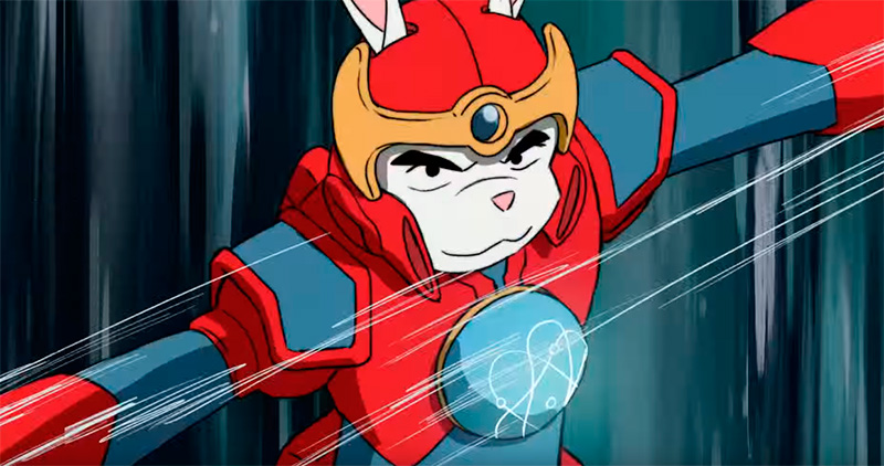 super-turbo-atomic-ninja-rabbit-00