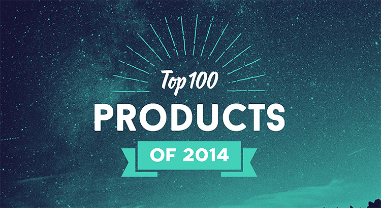 top-products-creative-market