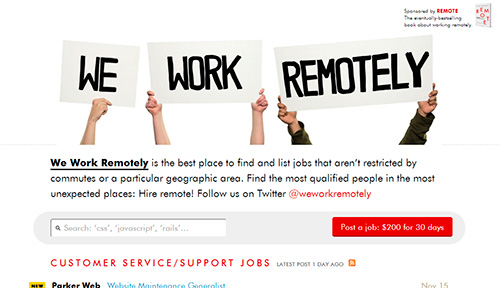 we-work-remotely